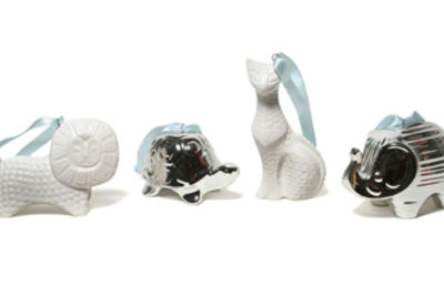jonathan adler ornaments menagerie1