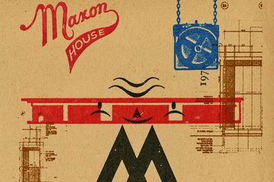 maxon dwell week23