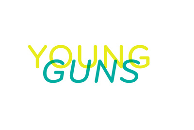 young guns opener