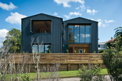affordable house renovation in new zealand