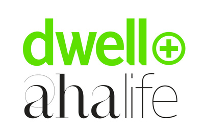 Dwell and AHAlife