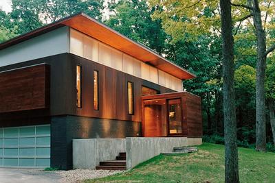 edstrom house exterior  0