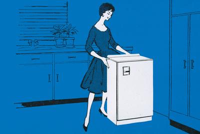 kitchen design sustainable