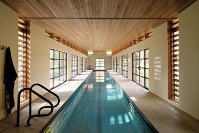 indoor pool amherst massachusetts didier sydne interior pool