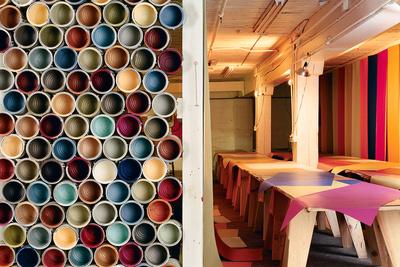 color yolo colorhouse paints