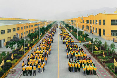 burtynsky edward china cankun factory