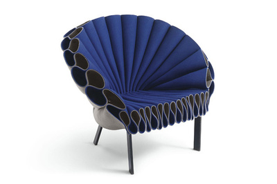dror target chair