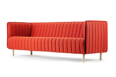 garnsnas kvilt sofa nina jobs