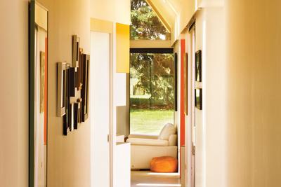 longhouse hallway trombe walls1