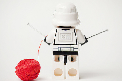 knittingrobot