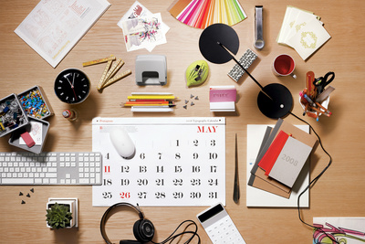 offices 101 products