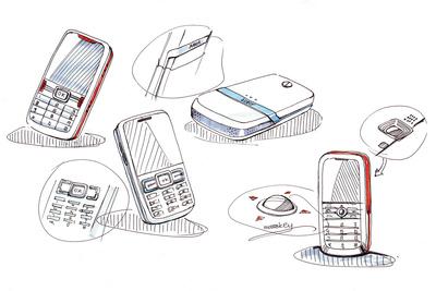skypephone developed form studies