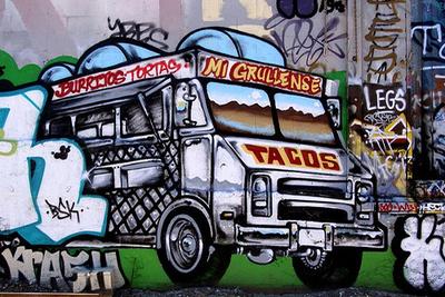 mi grullense tacos