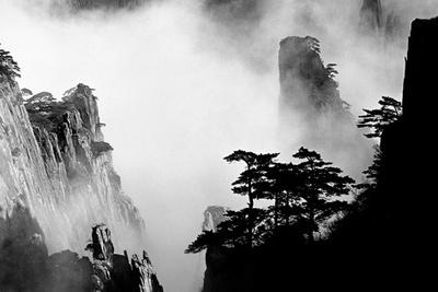wanghuangshan photo4