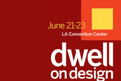 dwellondesign2013  1