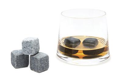 teroforma whisky stones  1