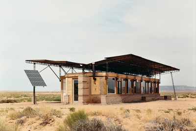 desertmodernsolarpanels
