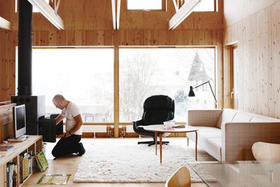 bornstein living room 2