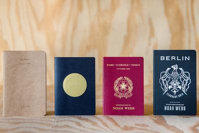 passportbooks2areq1