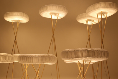 molo lamp