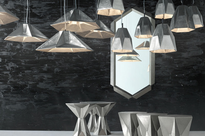 tom dixon gem group r