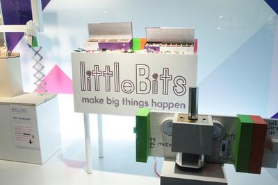 littlebits9