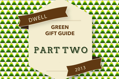 dwell gg part two  3