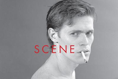 scenehirescvr rec
