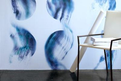 Trove-heze-wallpaper