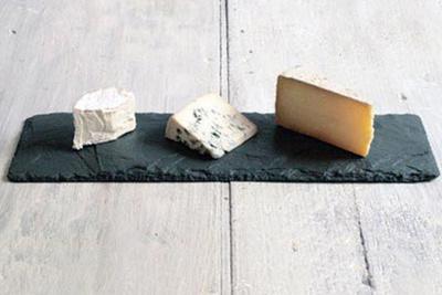 slate cheese board  1