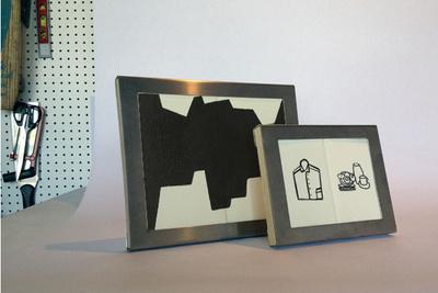 kickstarter molehouse