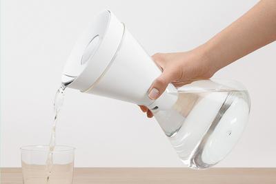ff eujin soma water