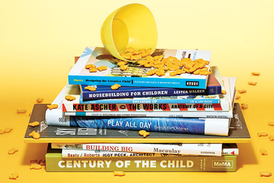 concepts reading time books  0