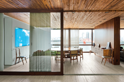 big reveal living room recyangle