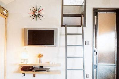 schatz eamon house bedroom loft rec