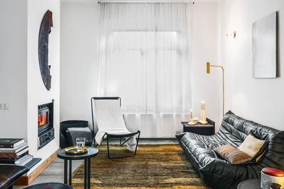 belgian renovation interior living room rec