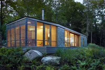 superkul stealth cabin lo 23