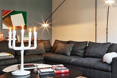 wenes residence living roomrec