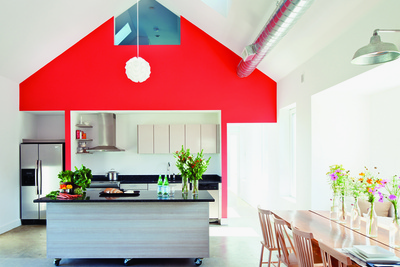 the greenest home little compton passive p87
