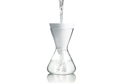 soma water filter 423x293