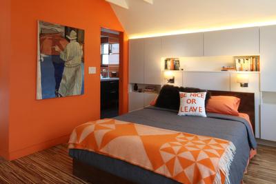 bedroom 30e design