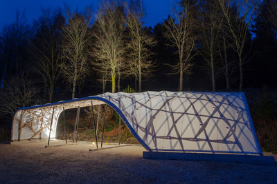 link love dezeen shelter