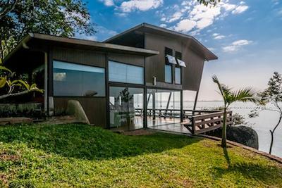 airbnb summer rentals