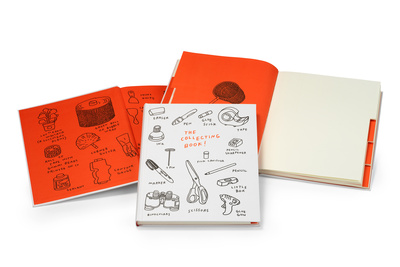 plumb notebooks collecting