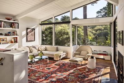 torres residence livingroom after