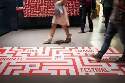 dwell london design festival 2014