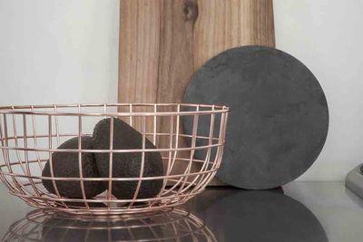 menu norm wire basket enviro 2