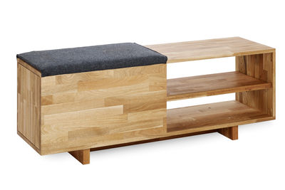 laxseries storage bench wb 02