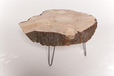patrick cain brooklyn table