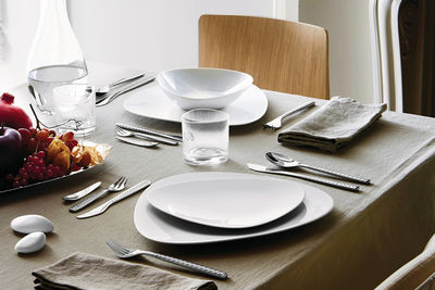 alessi spring 2015 introductions